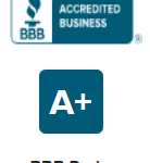 Philadelphia Criminal Defense and Personal Injury Firm, Nenner and Namerow, P.C., Gets A+ Rating with Better Business Bureau